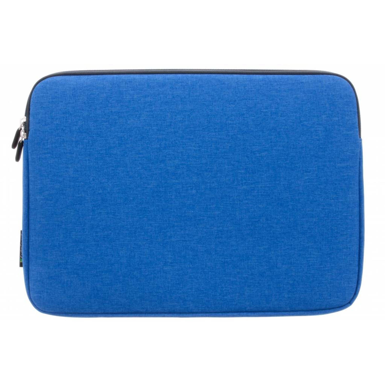 Gecko Covers Universal Zipper Laptop Sleeve 13 Inch