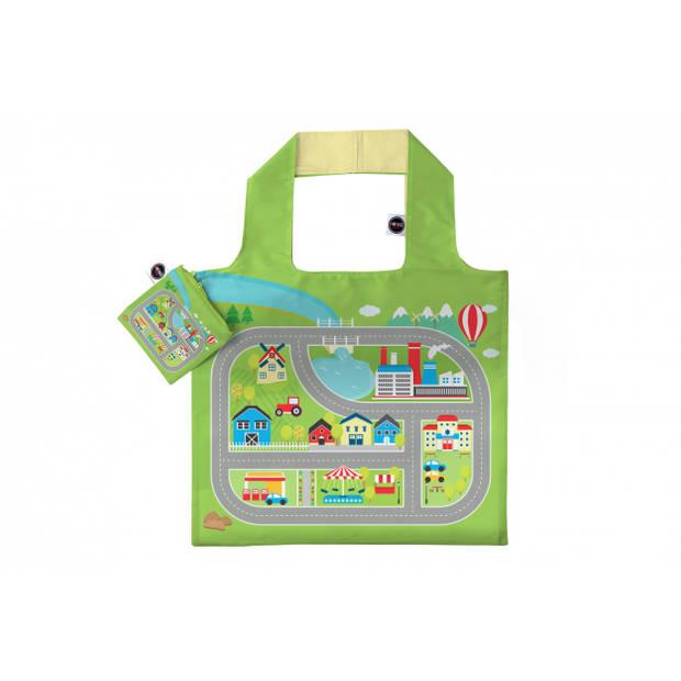 Any Bags opvouwbare shopper Speelmat 48 cm