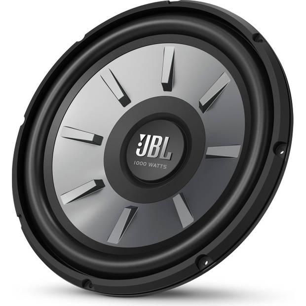 JBL Stage 1210 subwoofer 12'' 250W RMS zwart