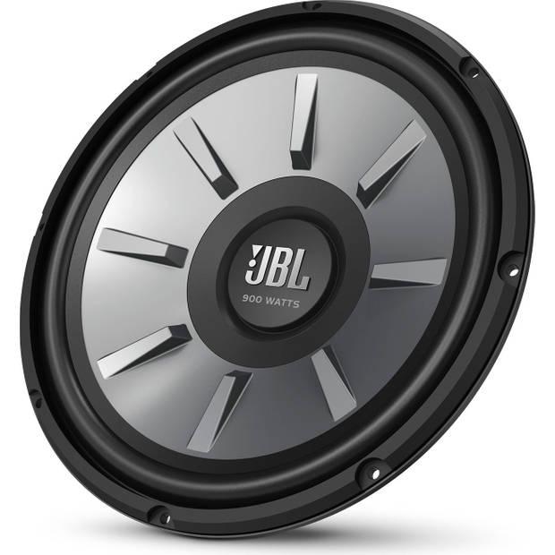 JBL Stage 1010 subwoofer 10'' 225W RMS zwart