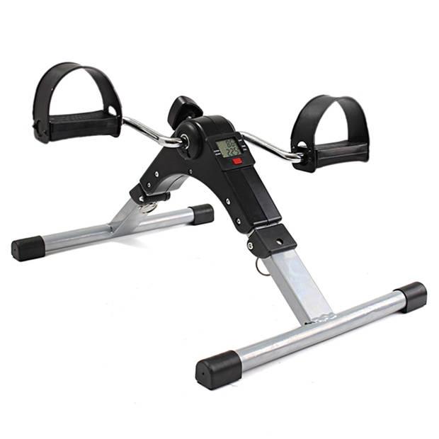 Parcura hometrainer / mobiliteitstrainer / stoelfiets