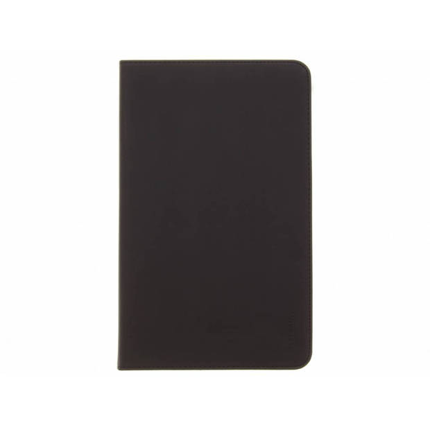 Gecko Covers Easy-Click Bookcase Samsung Galaxy Tab A 10.1 (2016) tablethoes - Zwart