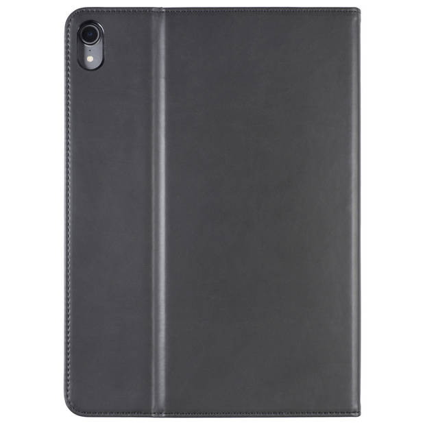 Gecko Covers Easy-Click Bookcase iPad Pro 11 (2018) tablethoes - Zwart