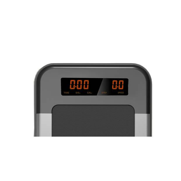 Loopband - Senz Sports M500