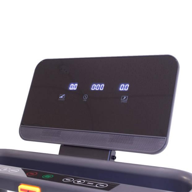 Loopband - Senz Sports M1000