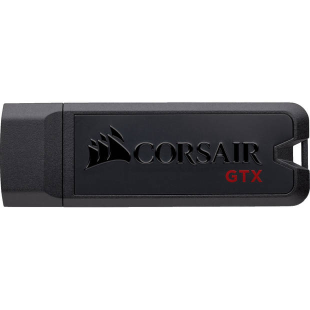 Flash Voyager GTX USB 3.1 128 GB