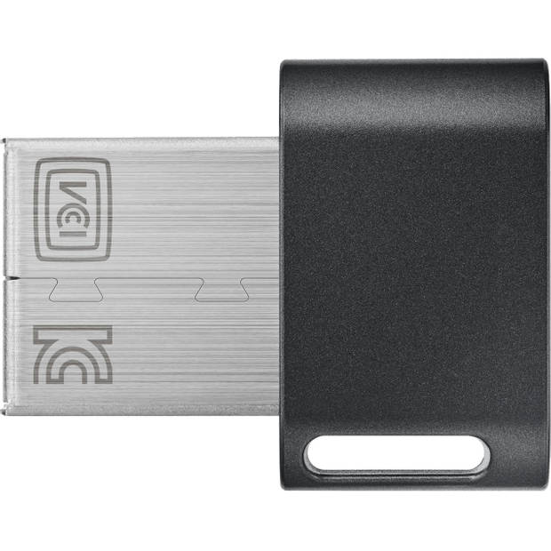 FIT Plus USB Stick 128 GB