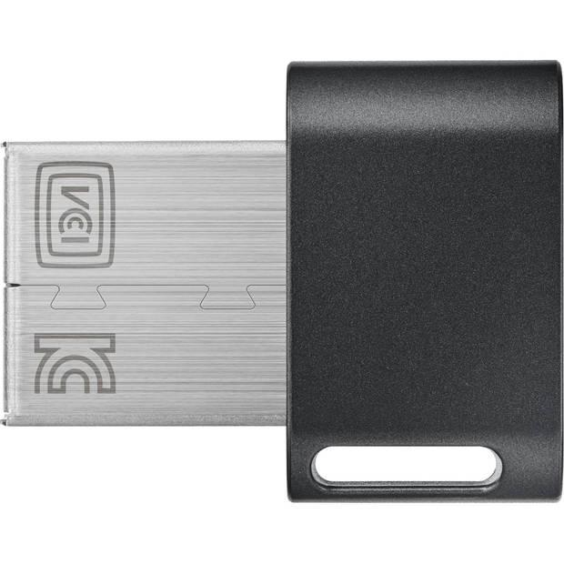 FIT Plus USB Stick 128 GB