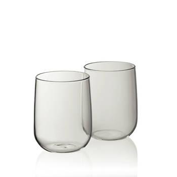 Korting Drinkglas, Set Van 2 Kela Fontana
