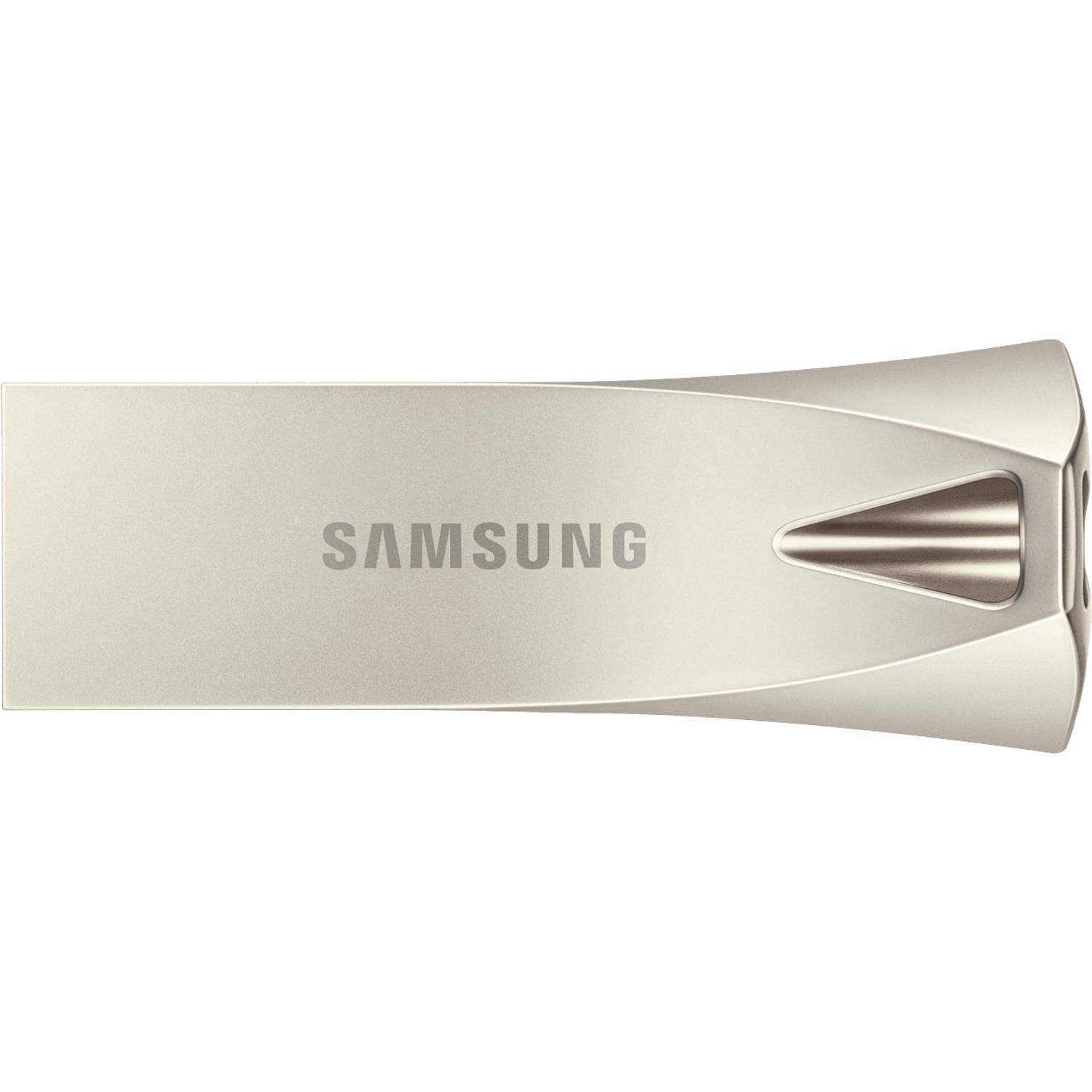 Bar Plus USB-Stick 32 GB
