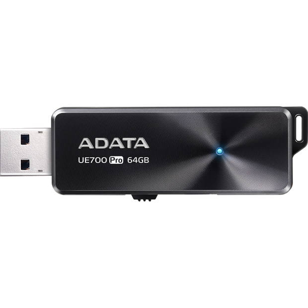 UE700 Pro 64 GB
