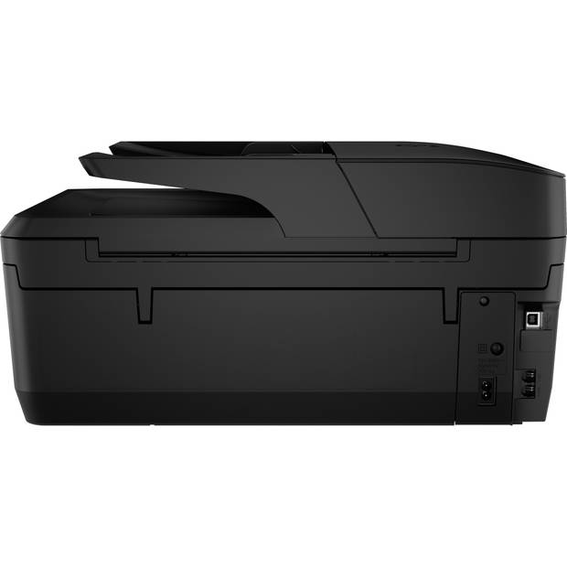 OfficeJet 6950 All-in-One printer