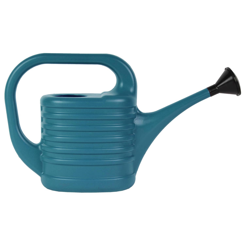 Gieter Blauw 2 Liter
