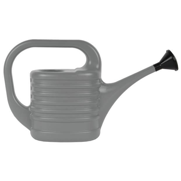 Gieter grijs 2 liter