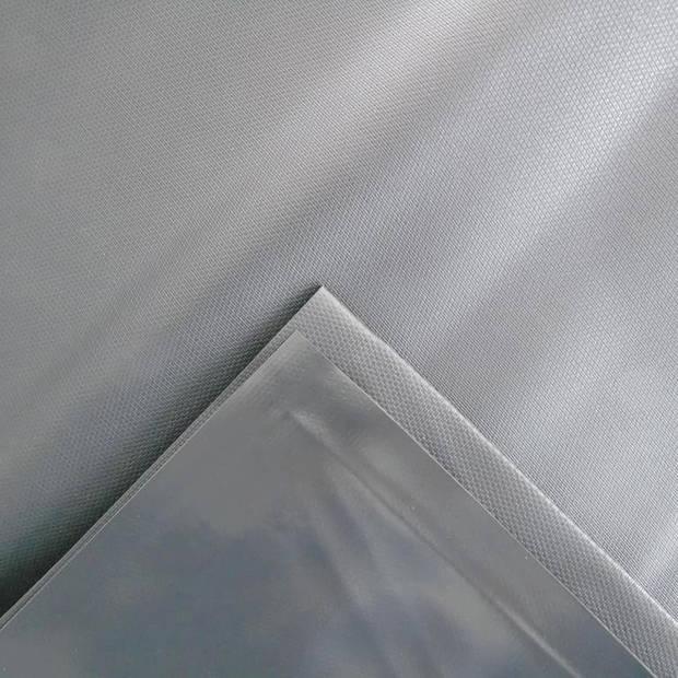 Ubbink - Vijverfolie AquaLiner 6x4m 0,5mm PVC