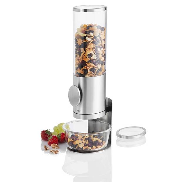 Dispenser voor cornflakes Deposito, 42,5 cm - AdHoc