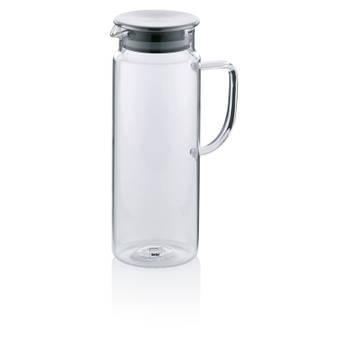 Korting Sapkan, 1 Liter Kela Pitcher
