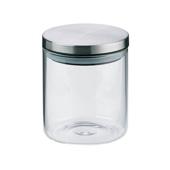 Korting Voorraadpot 0,6 Liter Kela Baker