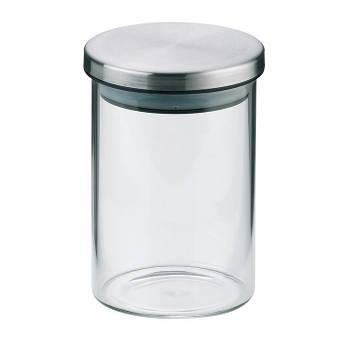 Korting Voorraadpot 0,25 Liter Kela Baker