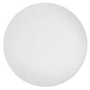 Korting Placemat, Zilver Kela Glitter
