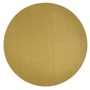 Korting Placemat, Goud Kela Glitter