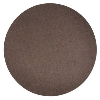 Korting Placemat, Bruin Kela Glitter