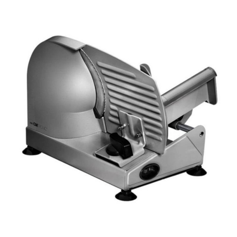 Clatronic Ma 3585 Metalen Allessnijder