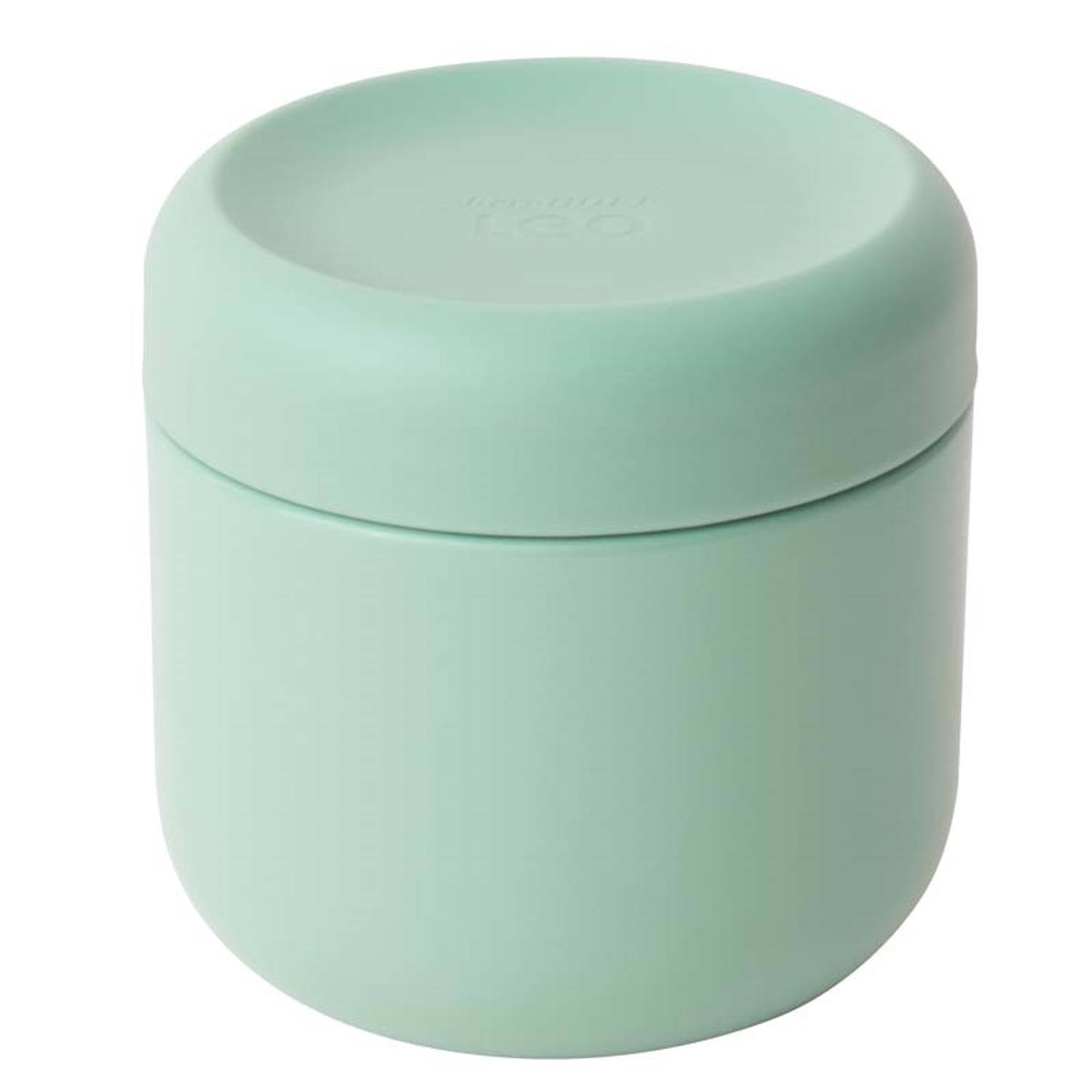 Voedselcontainer 035 L Mint Berghoff Leo