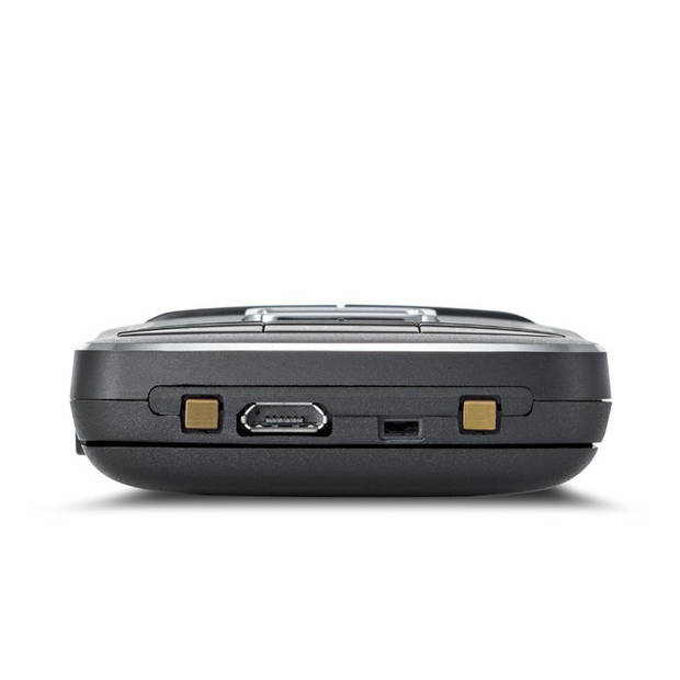 SL450A Black Edition