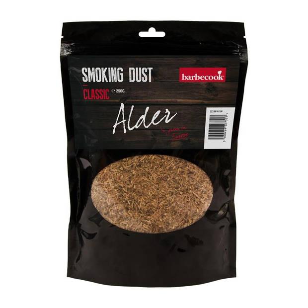 Barbecook - Smoke Dust Els