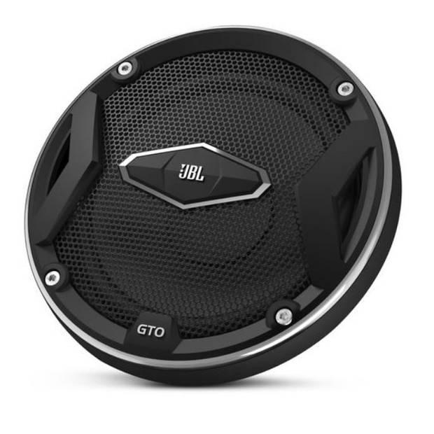 JBL Stadium GTO 20M speakerset 2,5'' 195W zwart