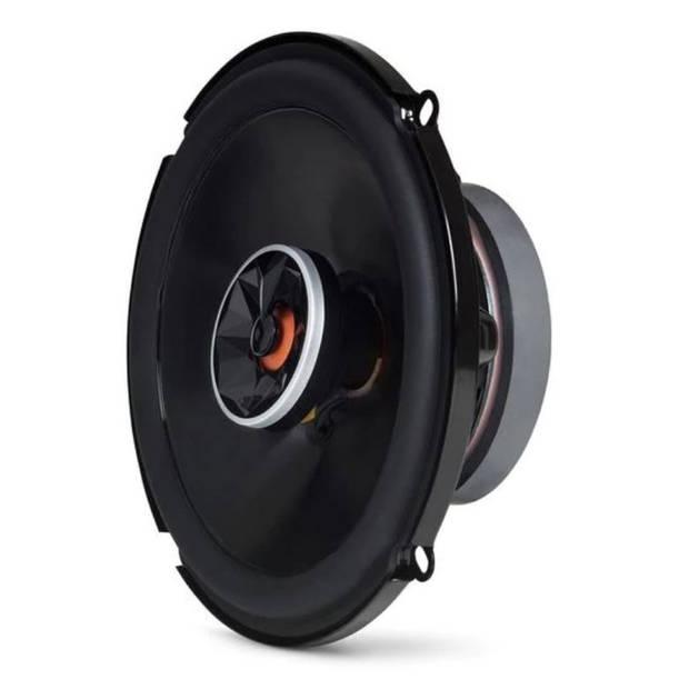 JBL Club 6522 speakerset tweeweg coaxiaal 6,5'' 180W zwart