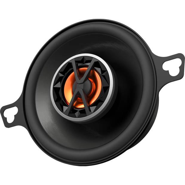 JBL Club 3020 speakerset coaxiaal 3,5'' 60W zwart