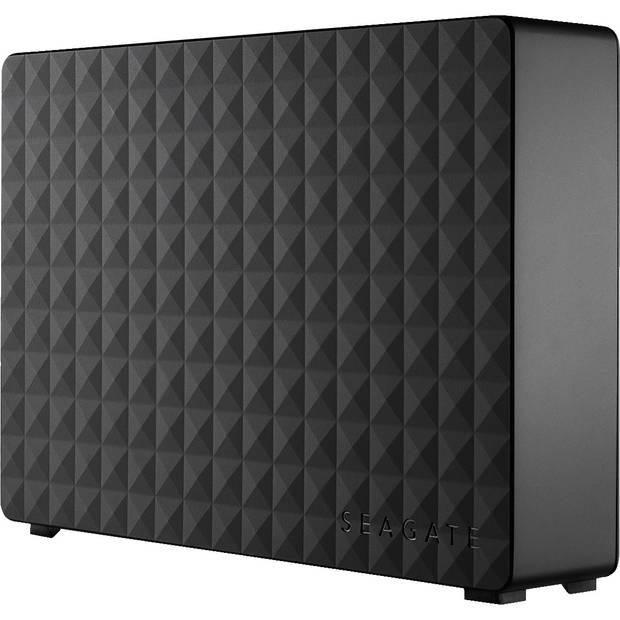 Expansion Desktop 6 TB