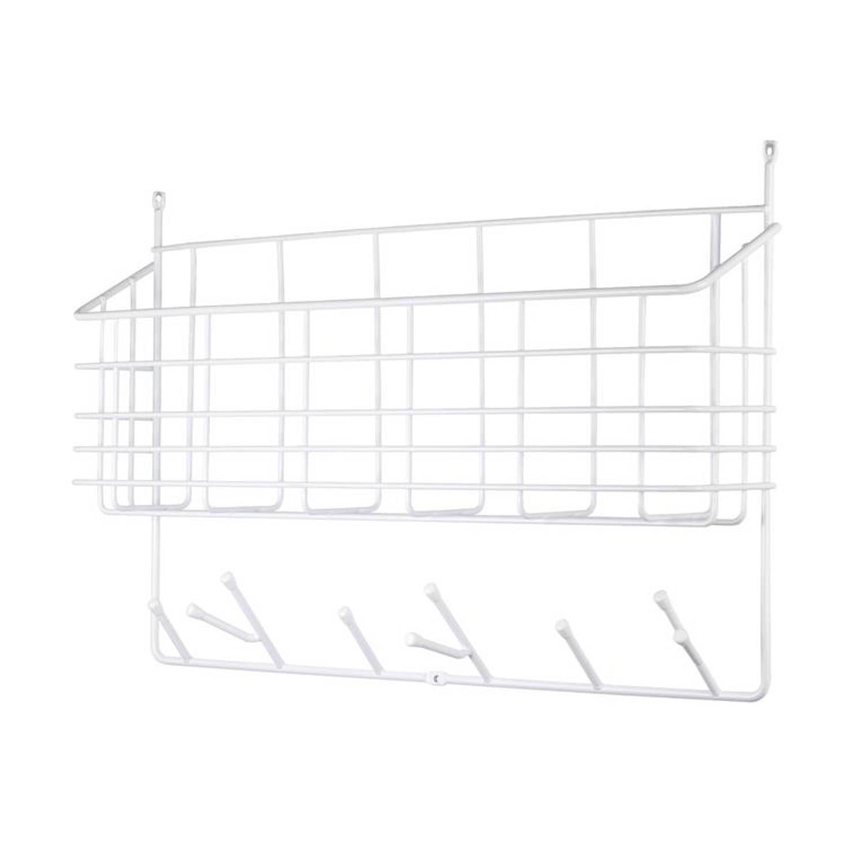 Maze Mitten Shelf Wandrek