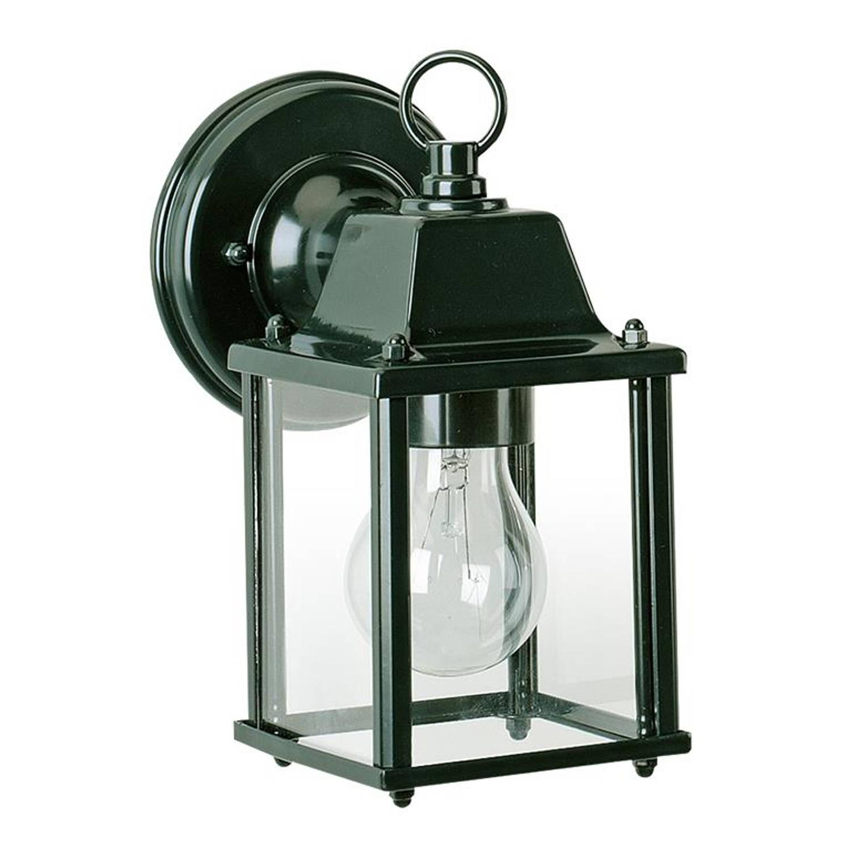 K.s. Verlichting - Koetslamp