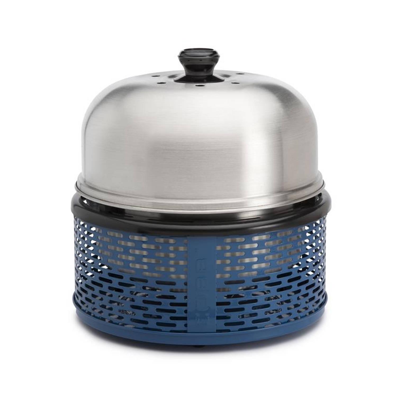 Cobb - Pro azuurblauw