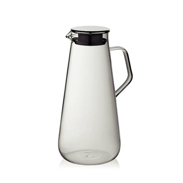 Waterkan 1,5 liter - Kela Fontana