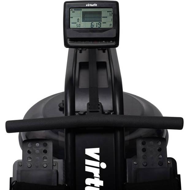 VirtuFit Pro Water Resistance Row 1000 Roeitrainer