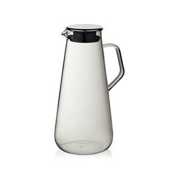 Korting Waterkan 1,5 Liter Kela Fontana
