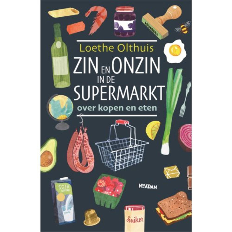 Korting Zin En Onzin In De Supermarkt