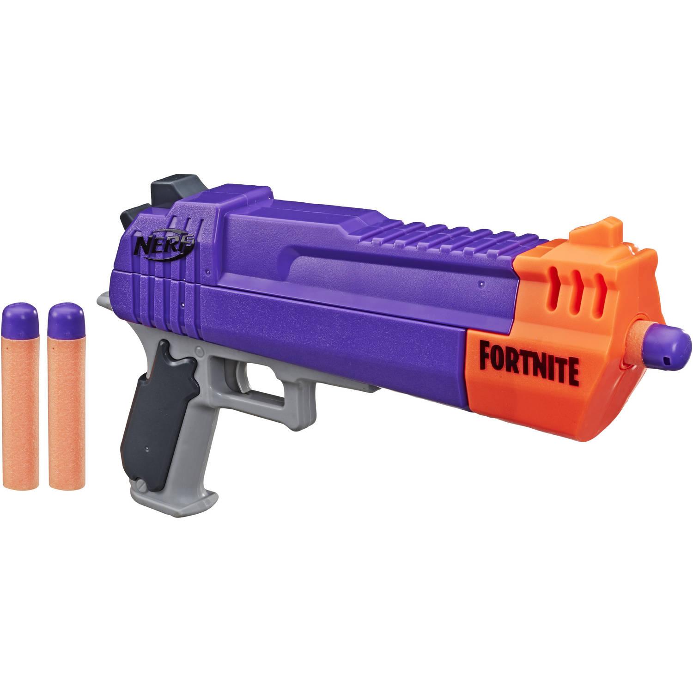Fortnite Hc-e Blaster