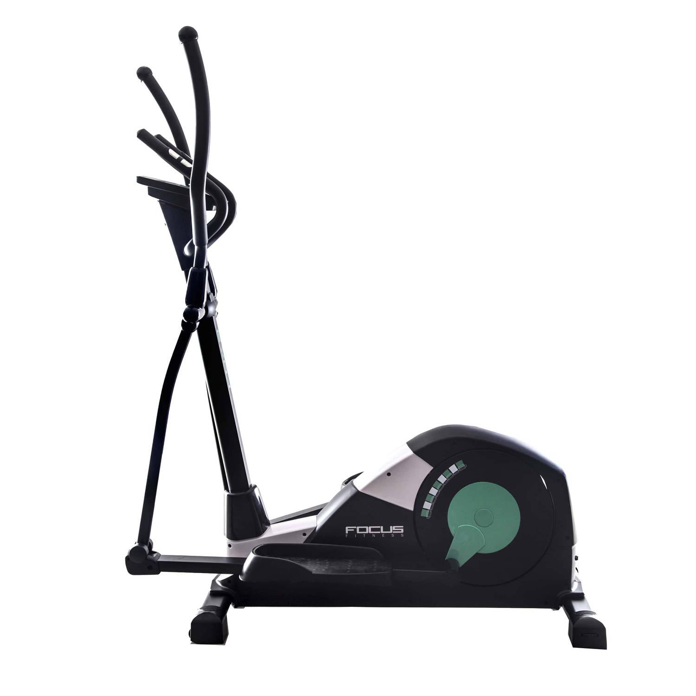 Focus Fitness Fox 3 Crosstrainer