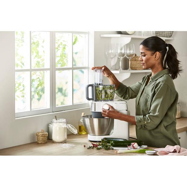 Kenwood keukenmachine Prospero+ KHC29