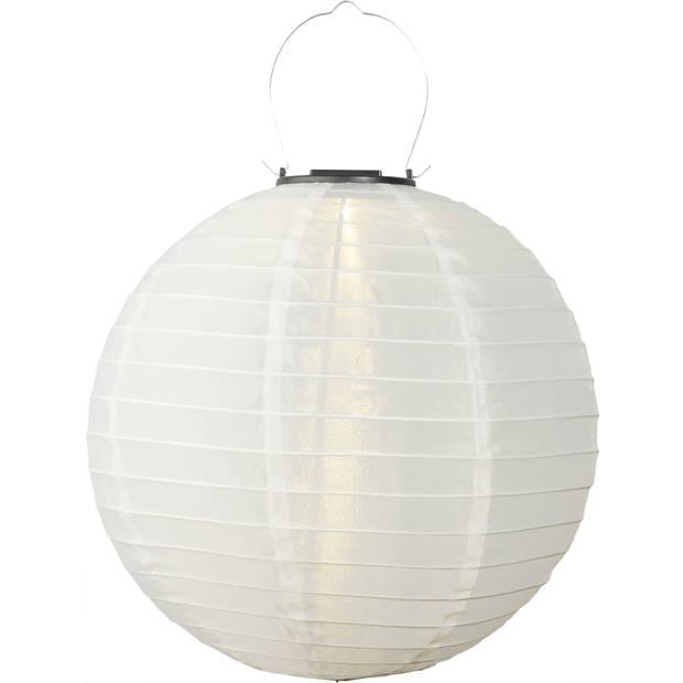 Royal Patio Solar Lampion 25cm
