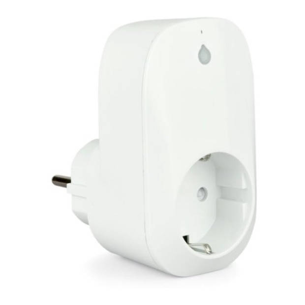 Ferguson Smart Wi-Fi Plug