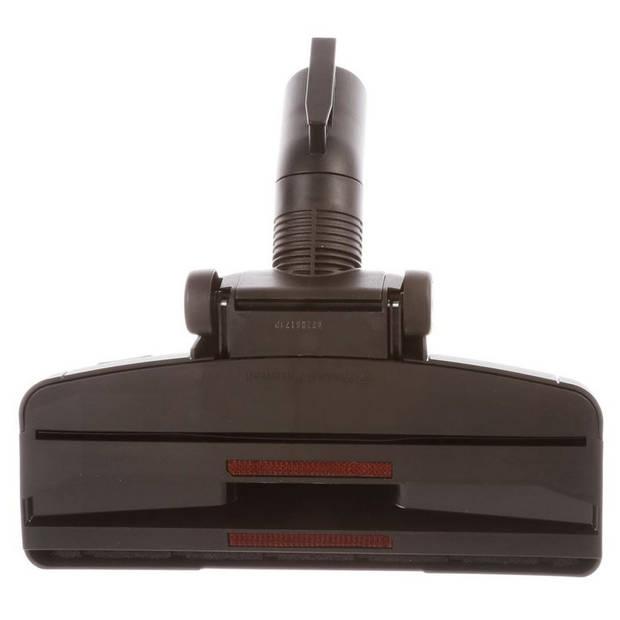 Bosch Siemens Combimond 35mm
