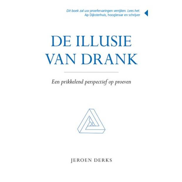 De Illusie Van Drank