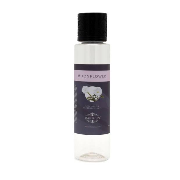 Scentchips geurolie - Moonflower - 200 ml