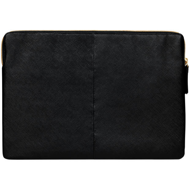 Dbramante1928 Paris Laptop Sleeve voor de MacBook Pro 15 inch / Laptop 14 inch